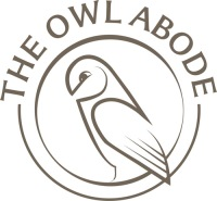 The Owl Abode